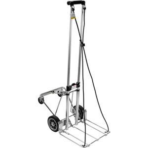 Remin Tri-kart 800 Equipment and Luggage Hand Cart KTK800