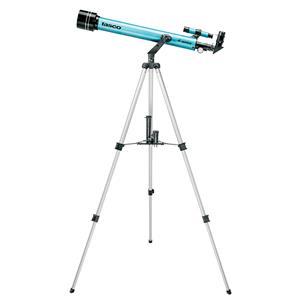 Tasco 402x60mm Novice Achromatic Refractor Telescope w