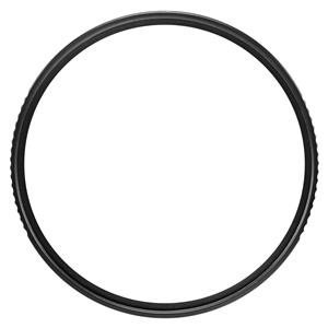 Xume 58mm Filter Holder MB XFH58