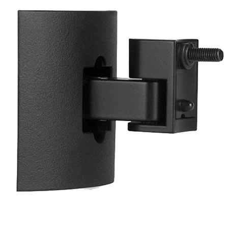 Bose UB20 Series II WallCeiling Bracket for Home Theater