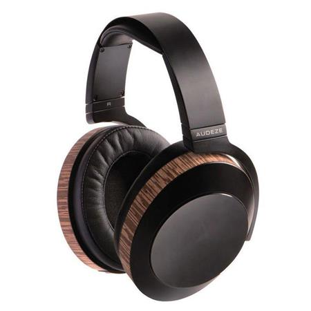 audeze el 8 closed