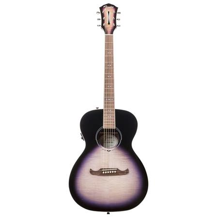Fender T-Bucket 300-CE: Picture 1 regular