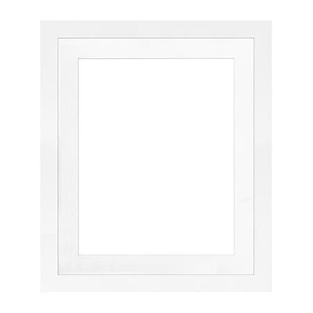 Framatic Metro Frames | Allcanwear.org