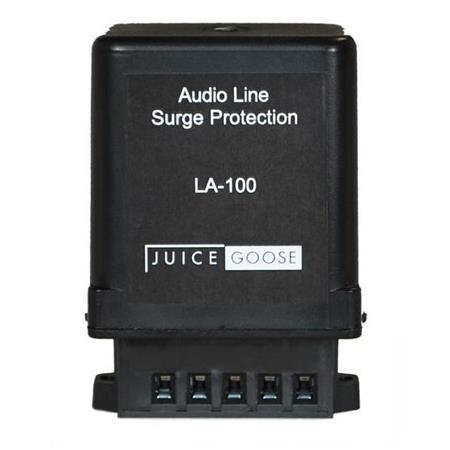 volt speakers polar bear diagram juice goose audio line surge protection for 70 outdoor la 100 picture 1 regular