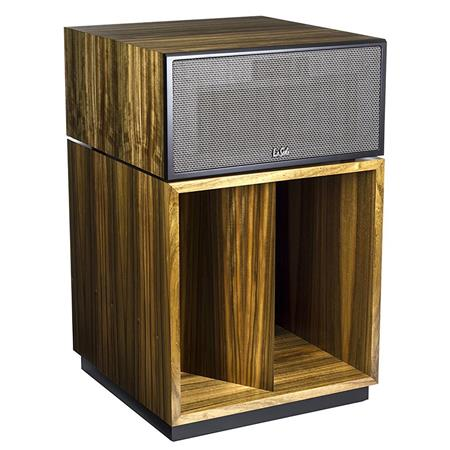 Klipsch La Scala II: Picture 1 regular