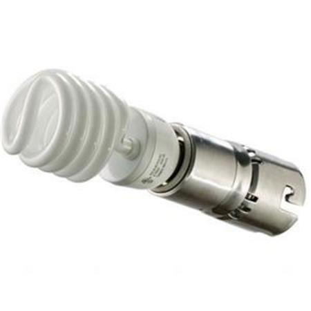 Lowel FLOX1 Rifa Exchange Fluorescent Lamp FLOX1 - Adorama