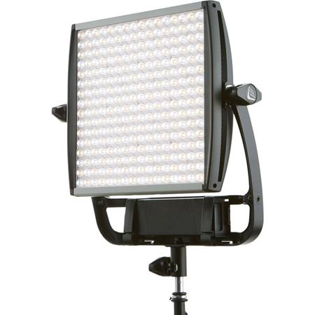 Litepanels Astra 6X: Picture 1 regular