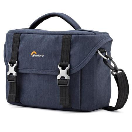 Lowepro Scout: Picture 1 regular