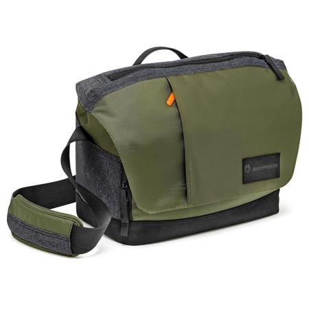 Manfrotto Messenger Bag: Picture 1 regular