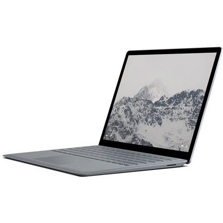 Microsoft Surface Laptop: Picture 1 regular