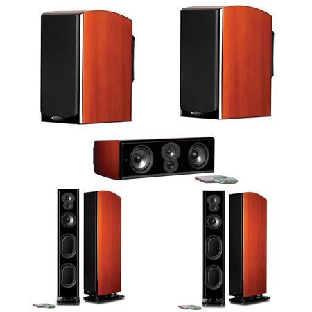 Polk Audio LSiM703: Picture 1 regular