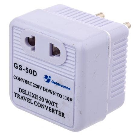 How To Convert 110v Outlet To 220v