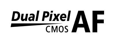 Canon EOS R Full-Frame Mirrorless Digital Camera, Black