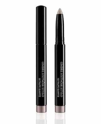 Lancôme Ombre Hypnôse Stylo Cream Eyeshadow Stick