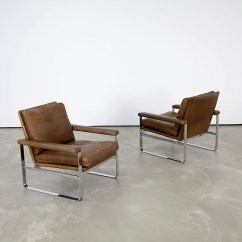 Steel Lounge Chair Wedding Covers Wholesale China Set Danish Leather Chairs Adore Modern Contact Us