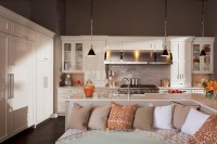 Modern Cottage Kitchens | Home Design Inspiration ...