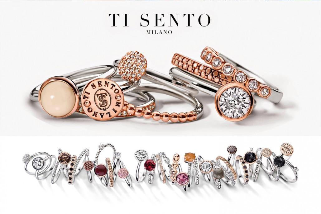 Juwelier adoro  Eheringe von Breuning Verlobungsringe