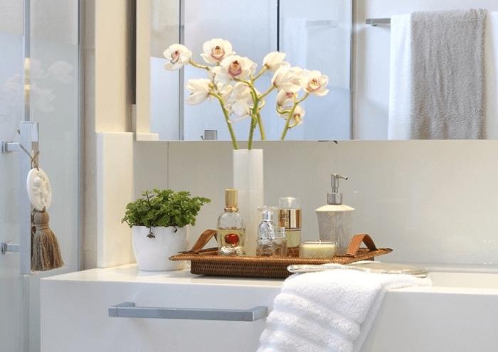 vasos-na-decoracao-banheiro
