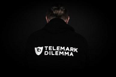 2018-02-28_-_telemark_dilemma-210