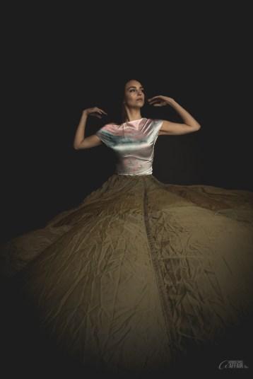 2019-09-07_-_Fashion-264