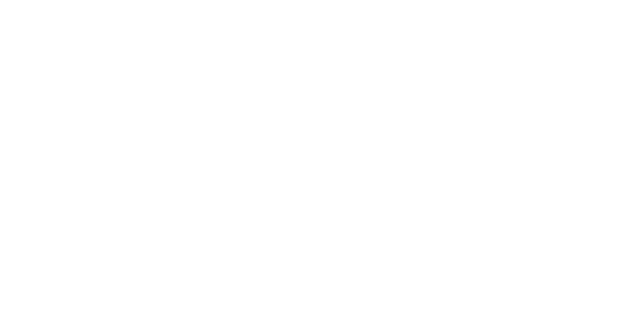 HTB logo, client of a dozen eggs