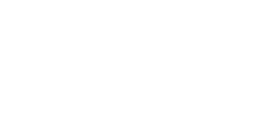 NHS logo, client of a dozen eggs