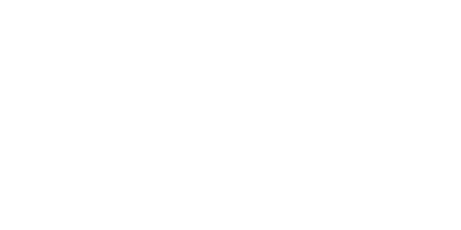 Royal Society of Portrait painters logo, client of a dozen eggs