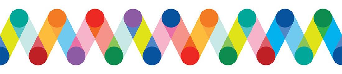 Flexible brands like Mohawk, including a pattern.