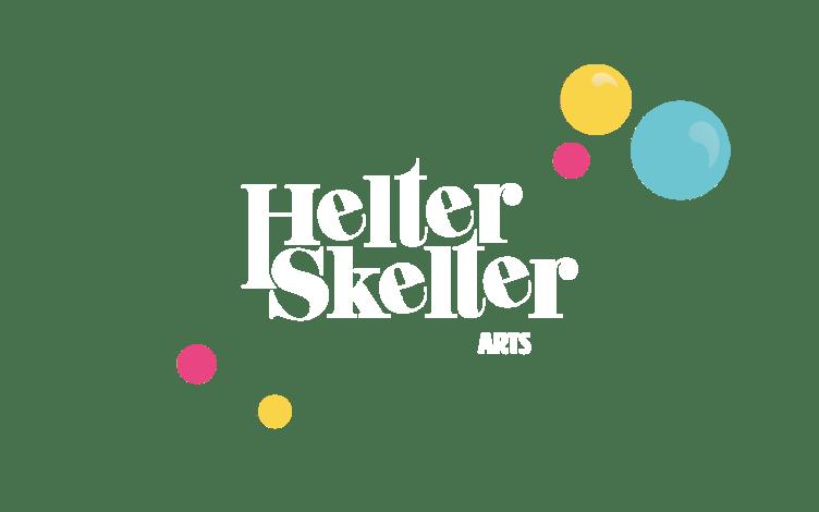 Helter Skelter logo