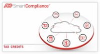 Capabilities | SmartCompliance | ADP