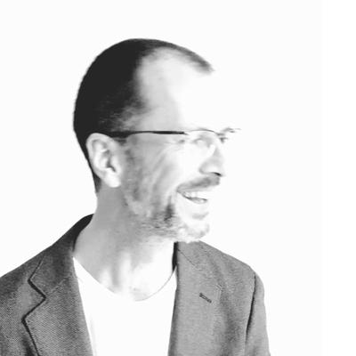 Ponencia | Pablo Díaz Martínez