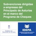 Subvenciones IDEPA al diseño de producto en Asturias
