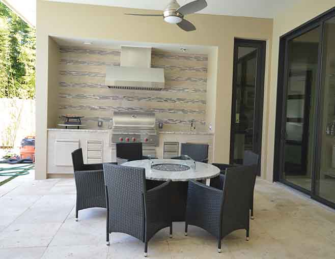 outdoor kitchens orlando easy kitchen designer countertops adp surfaces granite countertop with fireplace table and worktop by in florida