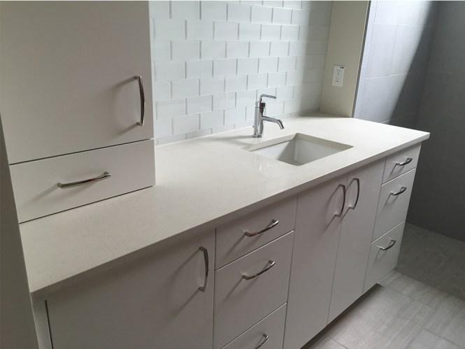 Granite Countertops Orlando Prices - BSTCountertops