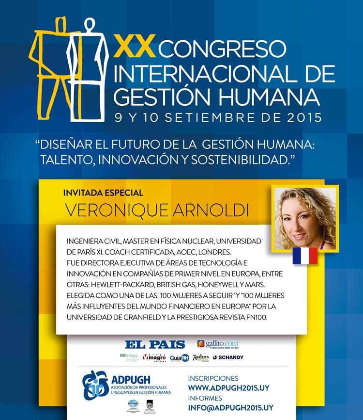 Mailing XX congreso_Veronique Arnoldi