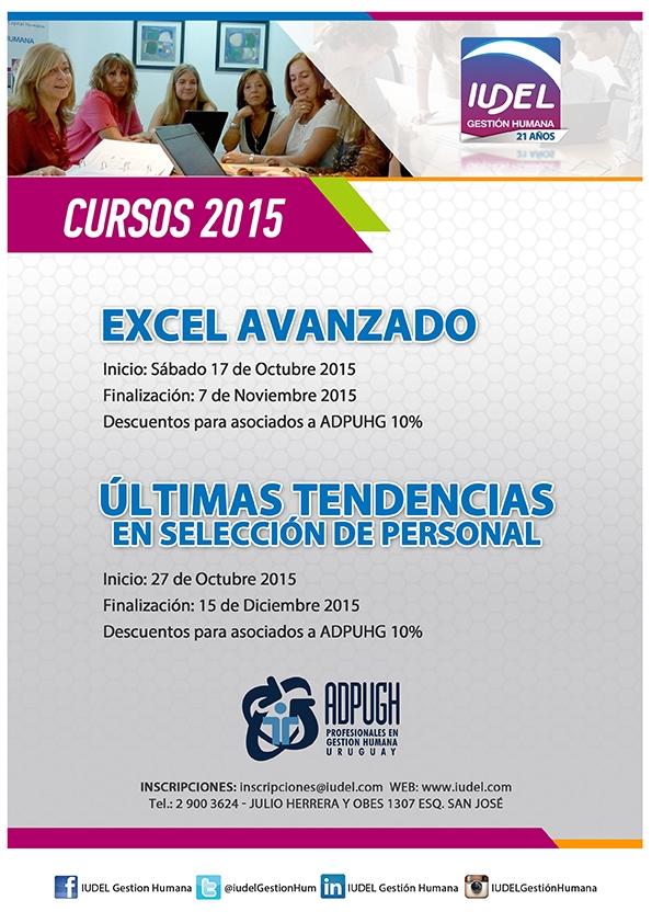Cursos_Excel_Seleccion