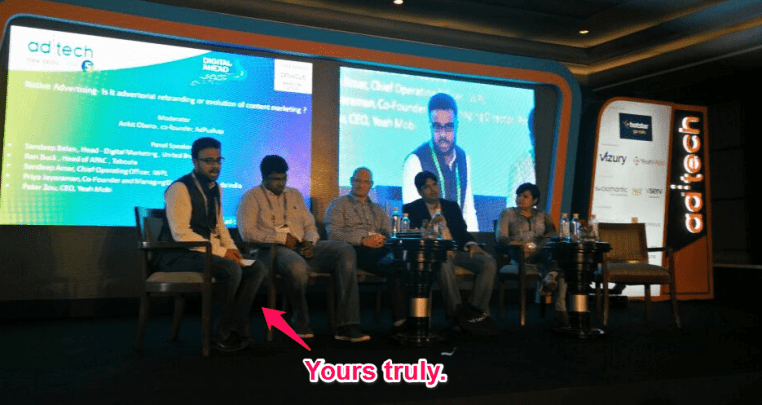 ankit-panel-skitch