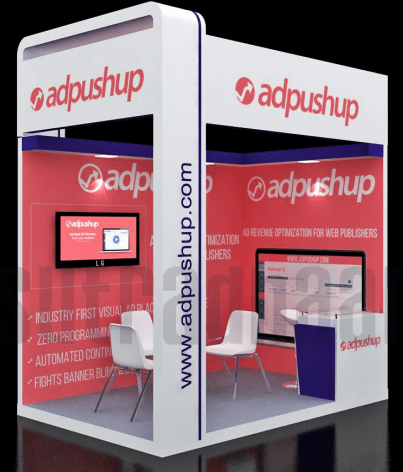 booth-design-edit