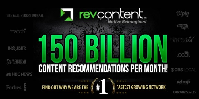 RevContent_Social_Share_Images_Linkedin_150Billion_800x400
