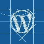 wordpress tips for blogging