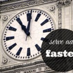 7 Ways to Optimize Your Website for Faster Ad Serving