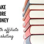 Your Guide to Affiliate Marketing: 20 Resources You Can't Miss