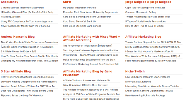 affiliate-marketing-blogs