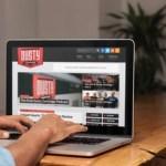 30 WordPress Monetization Plugins to Help You Make More Money