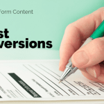 How Long Form Content Can Help You Drive Traffic and Boost Conversions in 2016