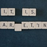 3 Essential Marketing Strategies for Bloggers In 2016