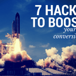 7 Usability Tweaks to Increase Your Ad Conversions