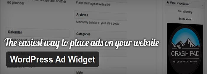 6 WordPress Ad Plugins to Set Up and Manage Your Ad Layout