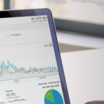 How to Use Google Analytics Demo Account to Get Hands-On With Data Analysis