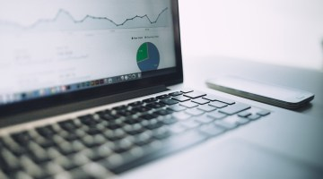 5 Content Metrics that Every Publisher Should Track and Analyze